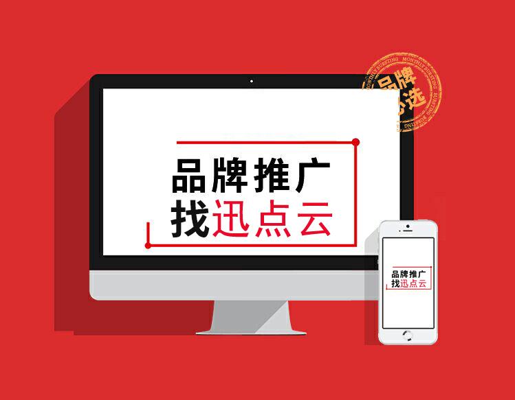 http://www.hunanpp.com/dushuxuexi/74870.html