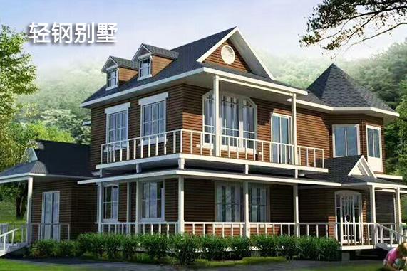 http://www.cqsybj.com/tiyuhuodong/81821.html