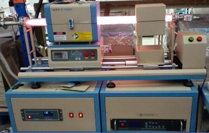 中山射频电源的作用―中山凯美电子有限公司