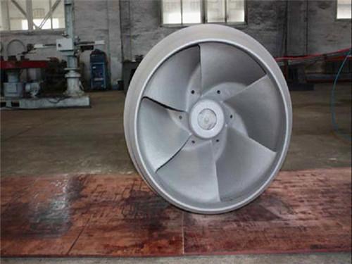 洛川金属表面耐腐处理车间设备
