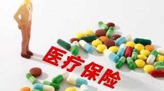 http://www.xaxlfz.com/qichejiaxing/64453.html