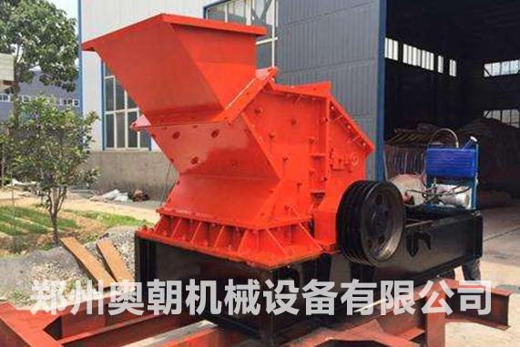 大型制砂生产线自动化程度在建设项目中高发挥着重要作用