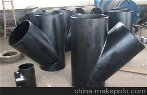 http://www.k2summit.cn/qichexiaofei/1094582.html