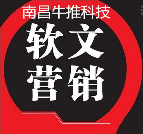 http://www.reviewcode.cn/jiagousheji/92303.html