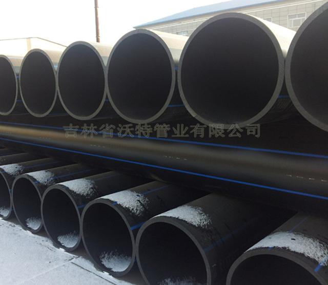 http://www.pb-guancai.com/xingyeyaowen/36143.html
