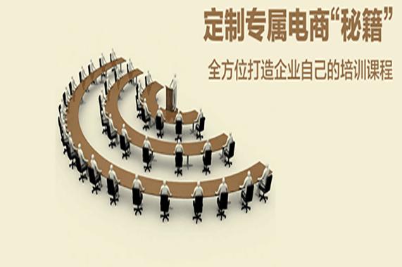 http://www.shangoudaohang.com/haitao/222644.html