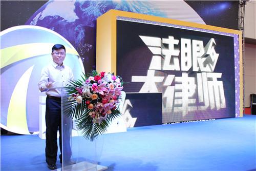 http://www.edaojz.cn/caijingjingji/329422.html