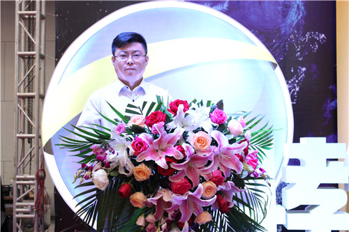 http://www.edaojz.cn/youxijingji/329421.html