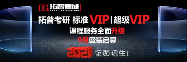 http://www.ddhaihao.com/dandongfangchan/41253.html