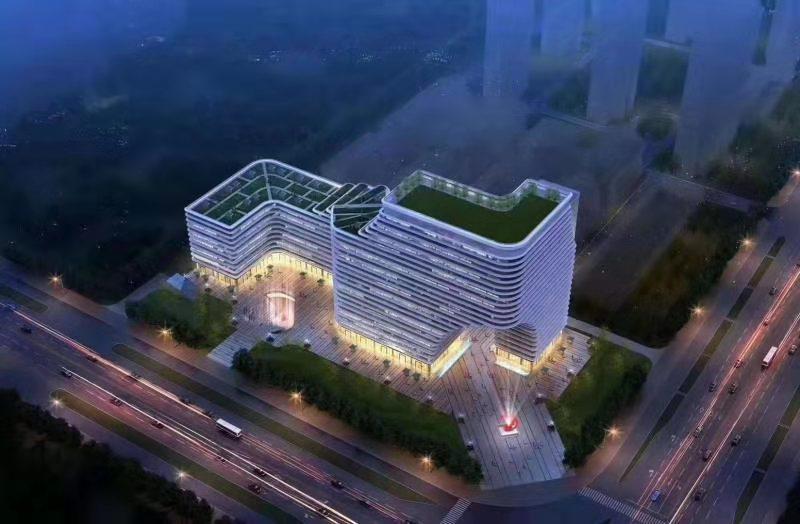 http://www.xzklgb.tw/heilongjiangfangchan/321523.html