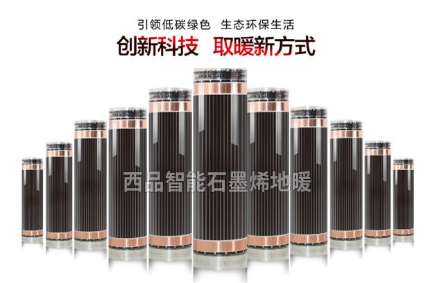 http://www.kzmahc.tw/shuinuandiangong/530424.html