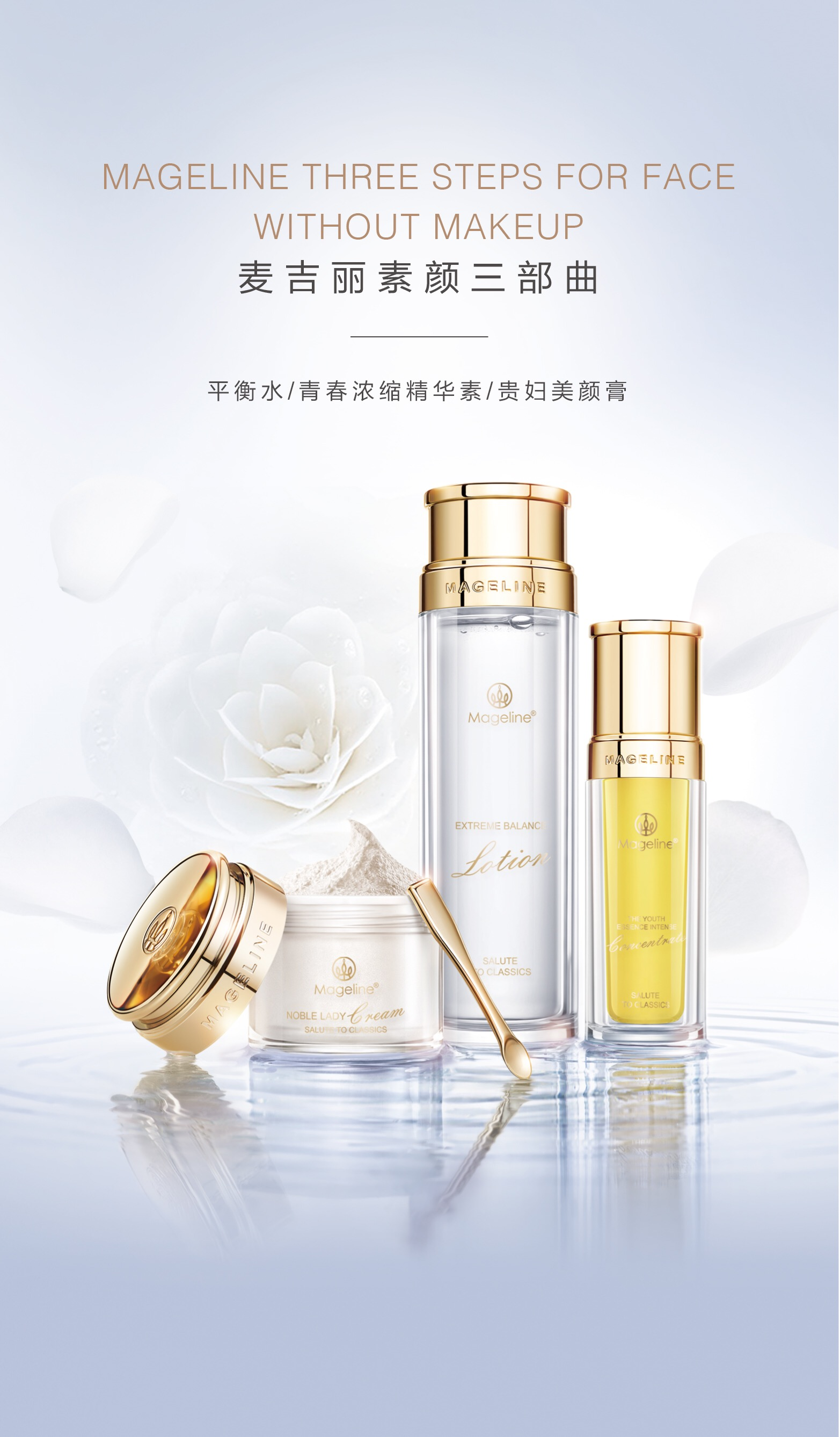 http://www.kzmahc.tw/meizhuangrihua/494440.html
