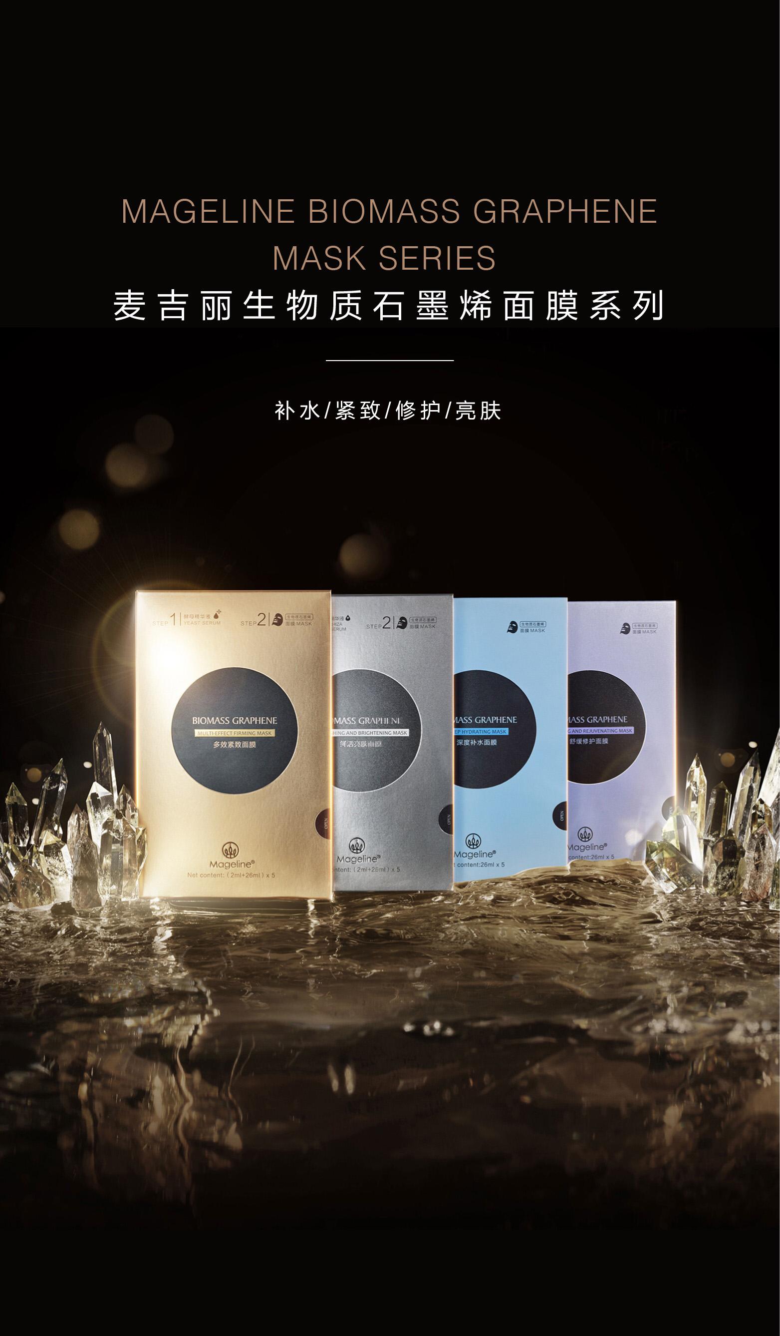 http://www.kzmahc.tw/meizhuangrihua/494451.html