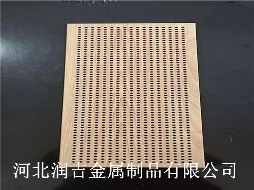 http://www.kmshsm.com/tiyuhuodong/29167.html