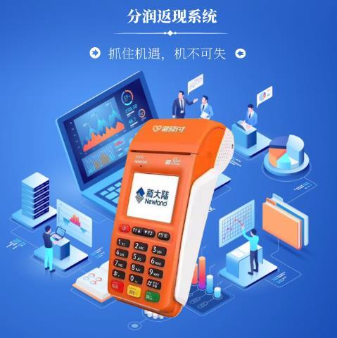 http://www.xzklgb.tw/heilongjiangfangchan/321527.html