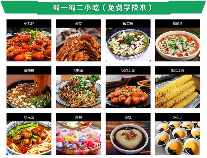 http://www.gyw007.com/caijingfenxi/397406.html
