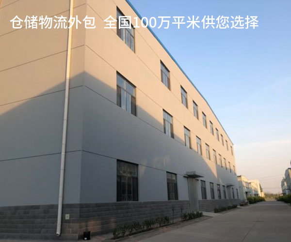 http://www.shangoudaohang.com/haitao/247690.html