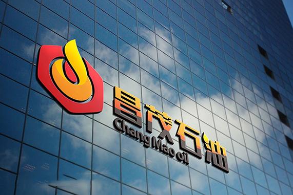 http://www.sxiyu.com/tiyuhuodong/37519.html