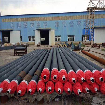 广平污水处理螺旋钢管怎么办?