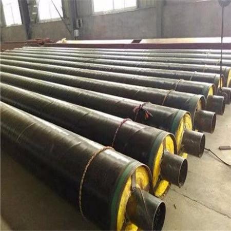 广平埋弧焊螺旋钢管报价