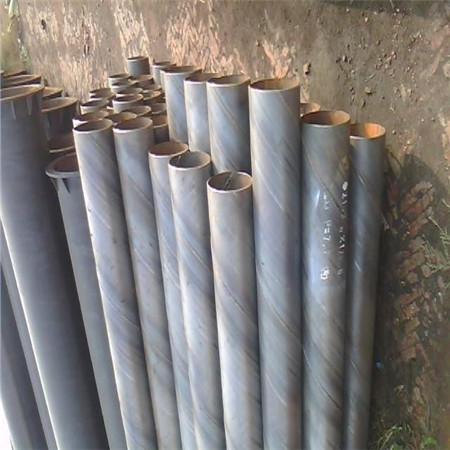 北安防腐直缝钢管供应