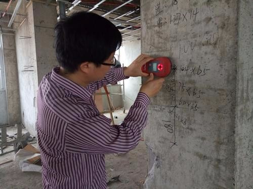 http://www.whtlwz.com/dushujiaoyu/50778.html