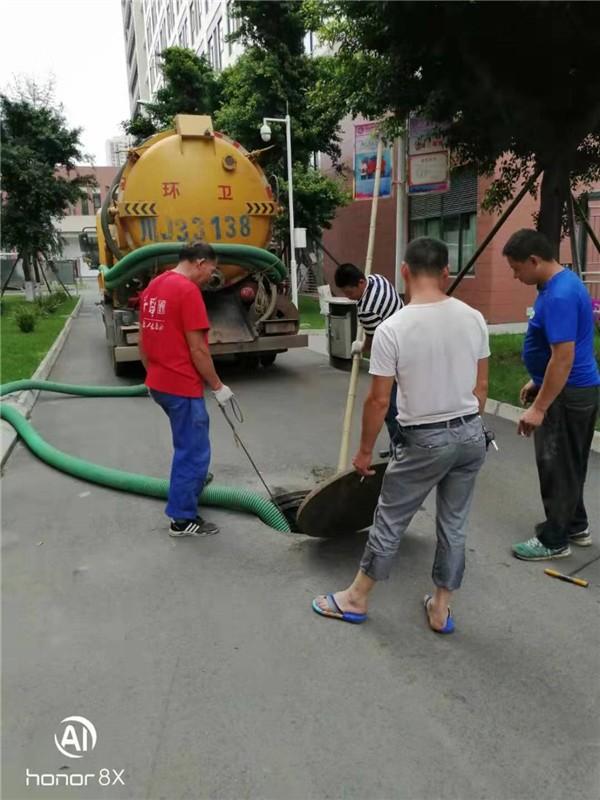 邛崃市大型抽水机出租一次多少钱