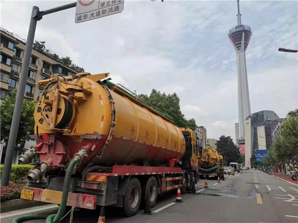 邛崃市大型抽水机出租