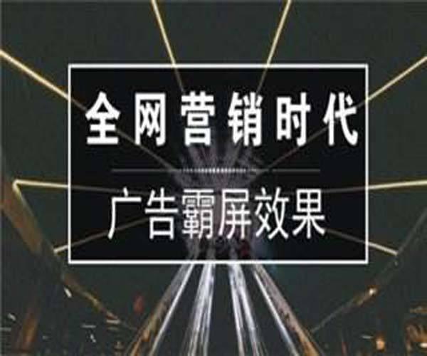 http://www.reviewcode.cn/yanfaguanli/95190.html