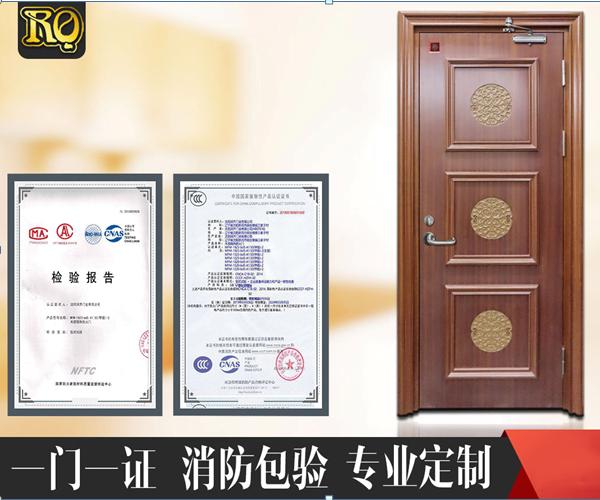 http://www.cnbli.com/xingyebiaozhun/36367.html