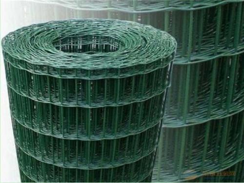 晋城养殖铁丝围栏网围墙
