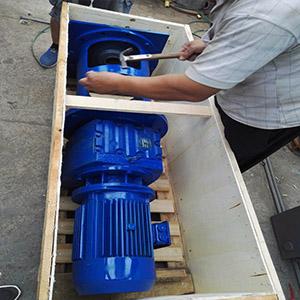 霍州液体搅拌装置型号