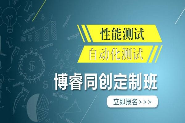 http://www.reviewcode.cn/yunjisuan/95717.html