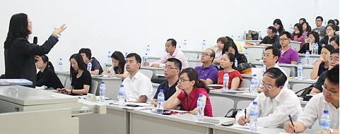http://www.jiaokaotong.cn/huiji/235465.html