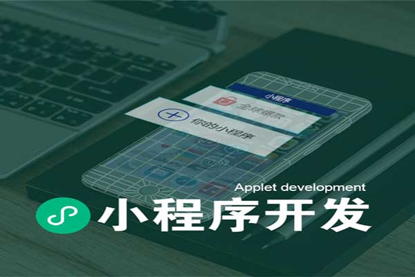 http://www.reviewcode.cn/youxikaifa/85285.html