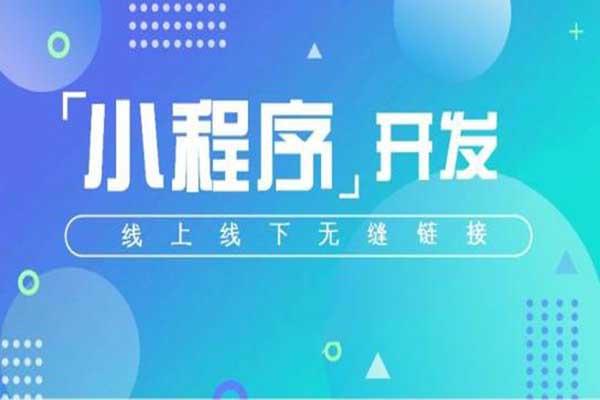 http://www.reviewcode.cn/youxikaifa/85286.html