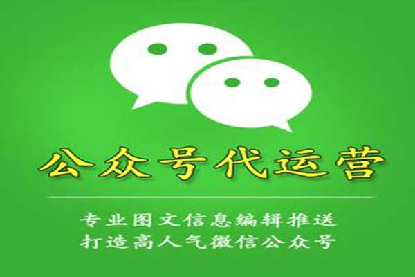 http://www.reviewcode.cn/rengongzhinen/83906.html