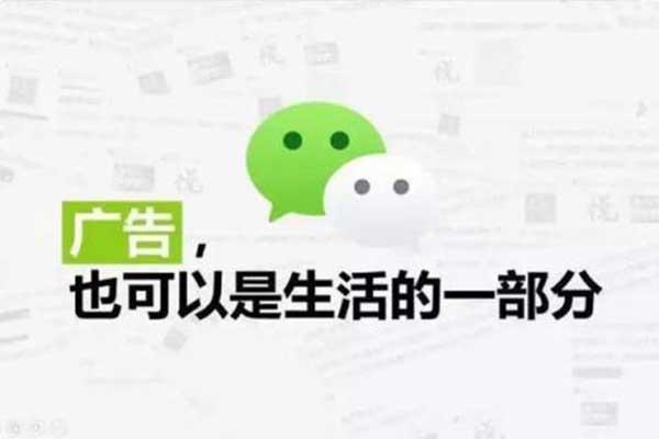 http://www.reviewcode.cn/qukuailian/85281.html