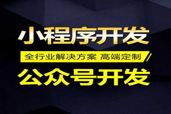 http://www.reviewcode.cn/yunjisuan/83901.html
