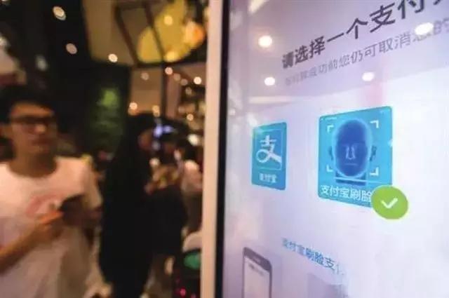 http://www.shangoudaohang.com/jinkou/225167.html