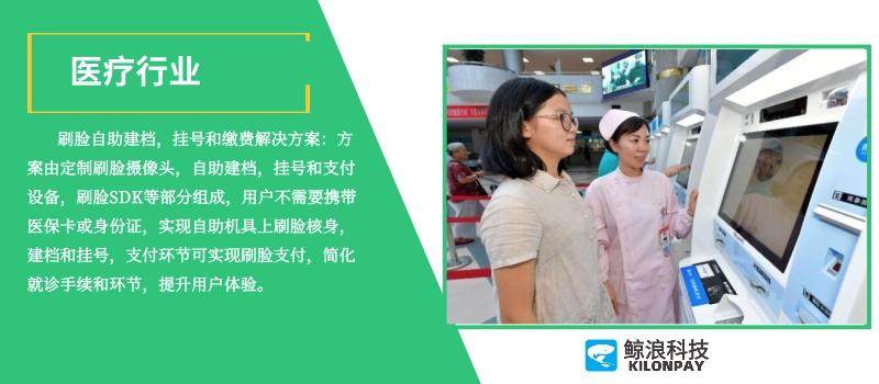 http://www.shangoudaohang.com/shengxian/225168.html