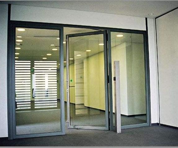 淮安工程用防火玻璃生产