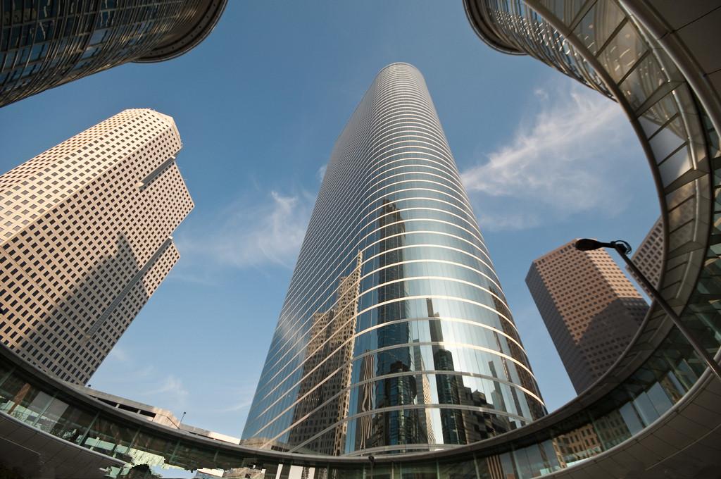 汉中防腐保温资质建筑资质怎么办