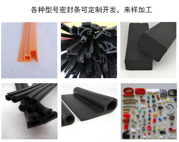 http://www.k2summit.cn/tiyujingsai/1211864.html