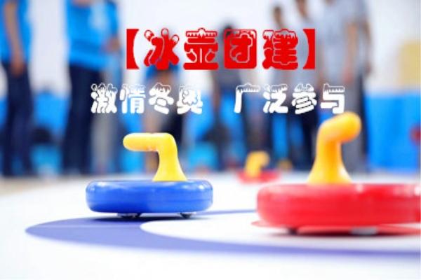 http://www.chnbk.com/changninglvyou/9742.html