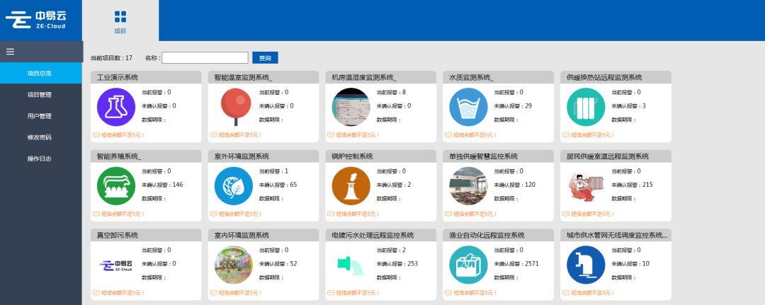 http://www.reviewcode.cn/yunweiguanli/91570.html