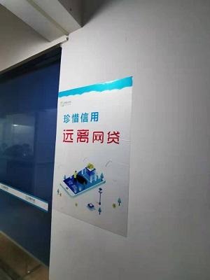 自贡最便宜的java架构师培训指定