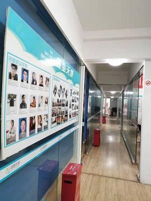 http://www.ncchanghong.com/tiyuhuodong/16336.html