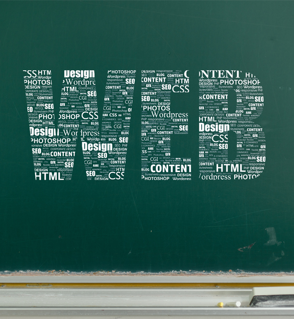 首页-成都格智计算机职业技培训学校matlab坐标曲面图v职业绘制轴取值里图片