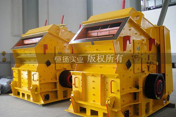 http://www.bdxyx.com/baodingjingji/47934.html
